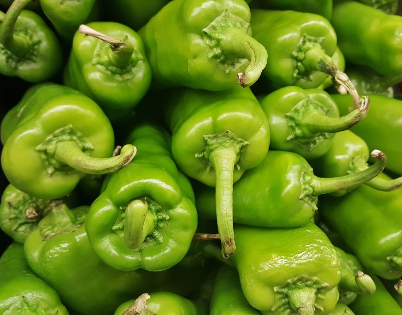 how to cook serrano chiles