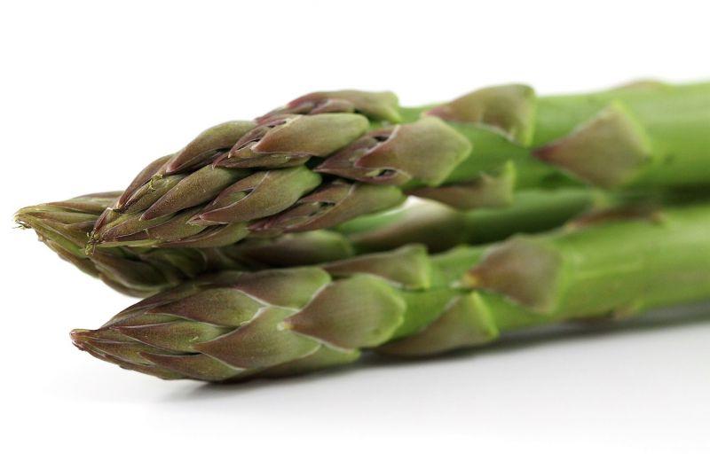 Espárragos Características, tipos, variedades, cultivo, en la gastronomía