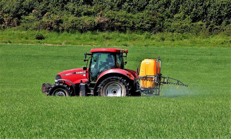Agroquímicos Qué son, significado, definición, tipos, contaminación, usos